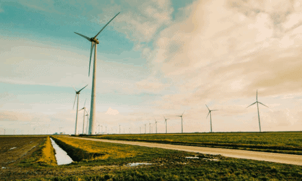 10 Benefits of Wind Energy (They May Not Be What You Think)