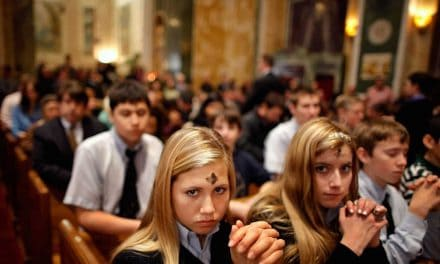 Do Pentecostals Celebrate Lent?