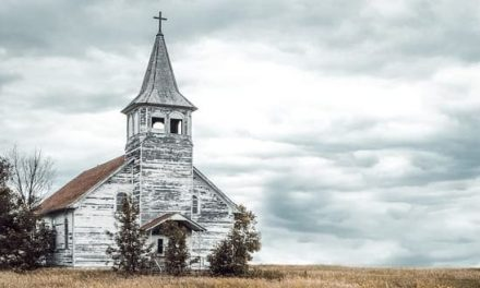 Are Protestants And Presbyterians The Same?