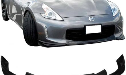 Is the 350z JDM (Fairlady Z)?