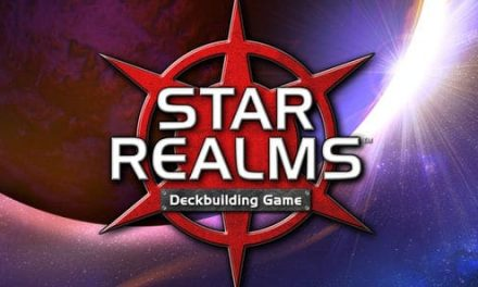 How To Play Star Realms (5 Minute Guide)