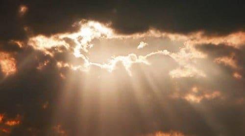 Do Pentecostals Believe In The Rapture?