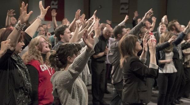 Do Pentecostals Believe in Birth Control?