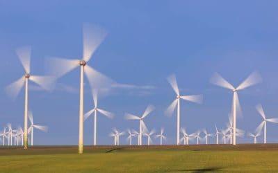 Is Wind Energy Effective?