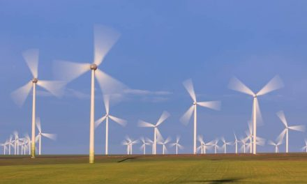 Is Wind Energy Effective?