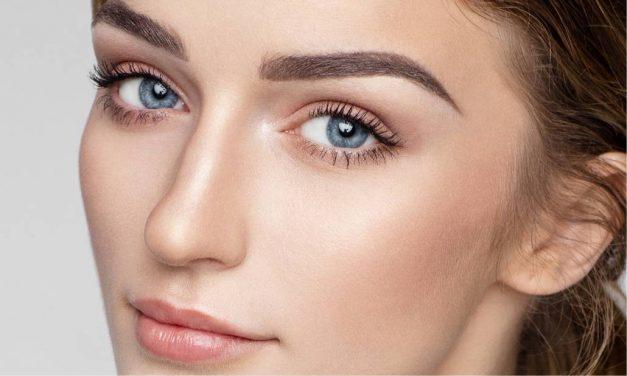 Does Permanent Makeup Hurt?
