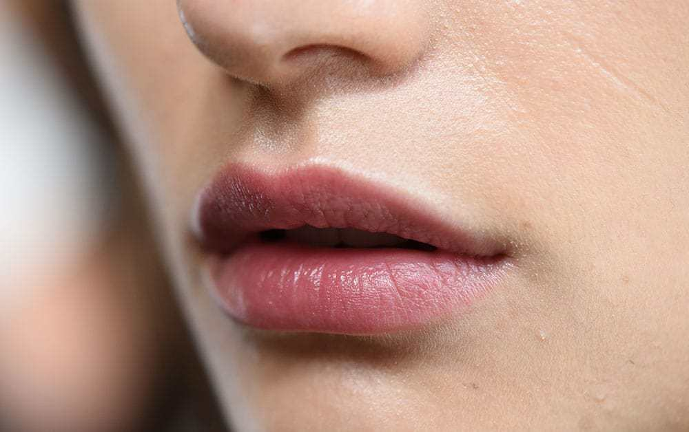 Permanent Makeup Lips, How Long Do They Last?