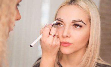 How Deep Does Permanent Makeup Go?