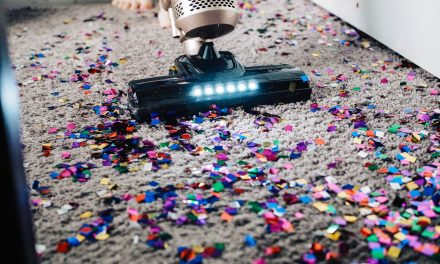 Can A Robotic Vacuum Replace My Regular Vacuum?