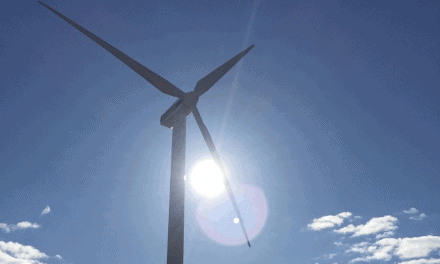 The Shadow Flicker Effect: What Is It? (Wind Turbine Shadows)