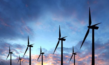 What Is Wind Turbine Syndrome?