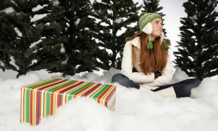 Do Pentecostals Celebrate Christmas?