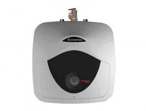 Ariston Andris 2.5 Gallon 120-Volt Electric Water Heater