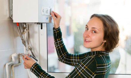 Best Gas Hot Water Heaters