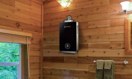 Best Residential Water Heaters
