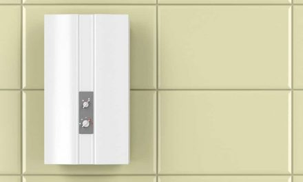 Buying Guide: Best Water Heaters for Hard Water in 2020