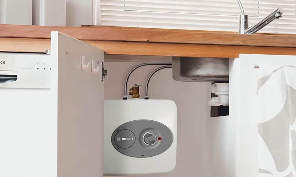 How Long Do Water Heaters Last