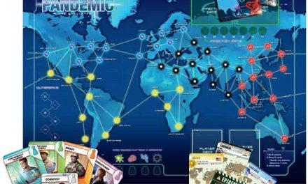 How To Play Pandemic (7 Minute Guide)