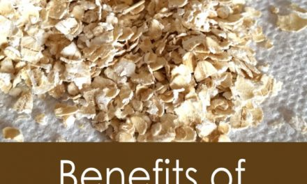 Benefits of Oatmeal Baths | Essential Homestead