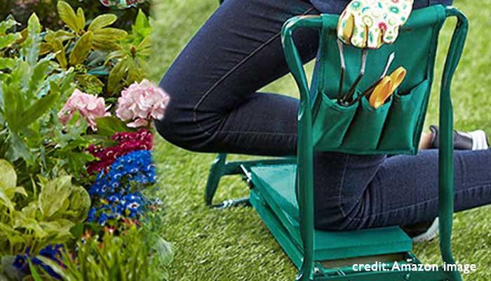 gardening accessories for women