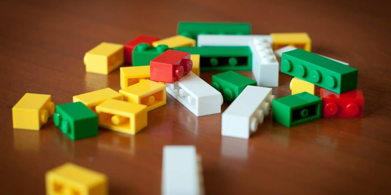Should You Buy Used Or New LEGO, Which Is Best?