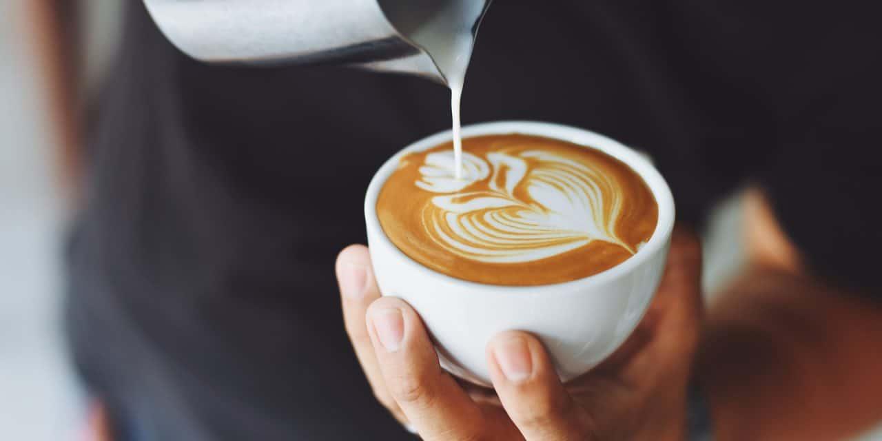 Rejuvenating Coffee Scrub   Essential Homestead