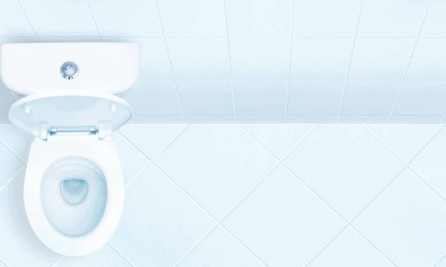 How to Move a Toilet Closer to the Wall: Step-By-Step