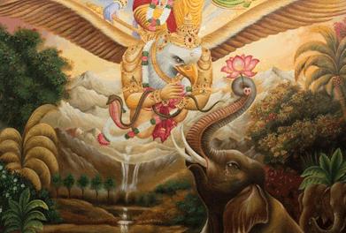 Do Hindus…