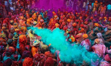 Hindus…