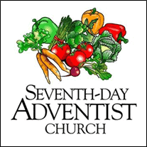 Are Seventh-Day Adventists What You Think They Are?