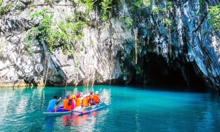 Puerto Princesa Climate by Month: Know Before You Go