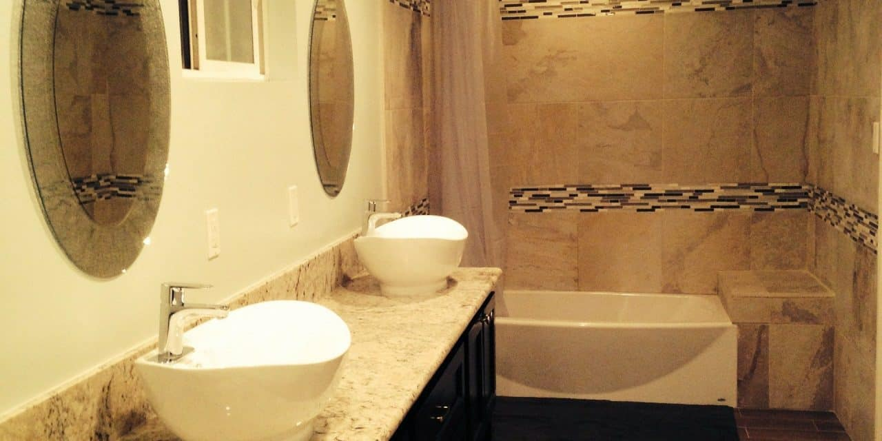 Choosing A Toilet: 11 Considerations You Must Make