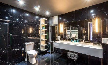 Does Gerber Make Good Toilets?