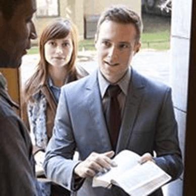 Do Jehovahs Witnesses Believe In God? - DBLDKR