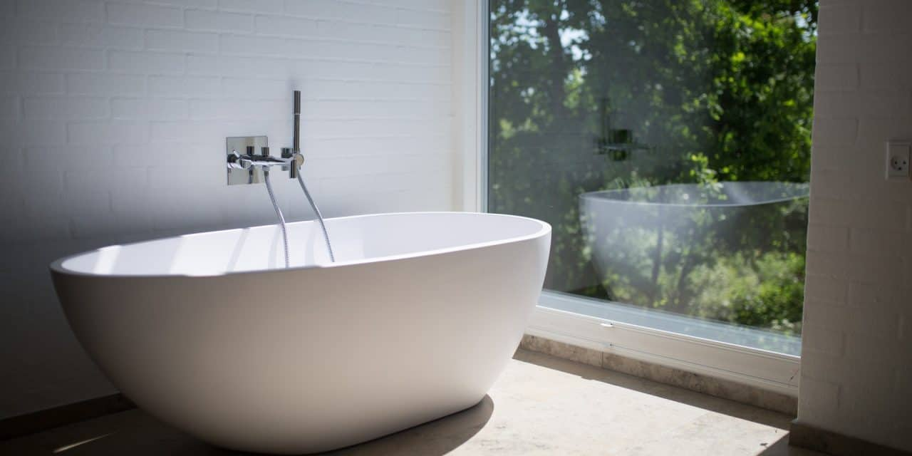 Everything You Need to Know About Clogged Bathtub Drains