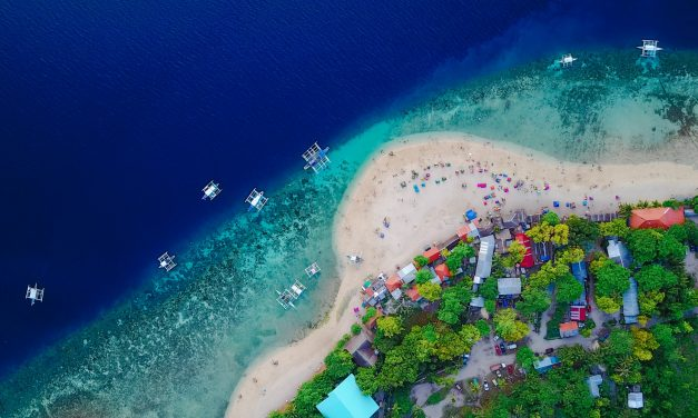 Things to do in Puerto Princesa Philippines