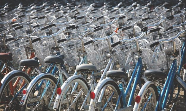 THE BEST BIKE RENTALS IN THE PHILIPPINES