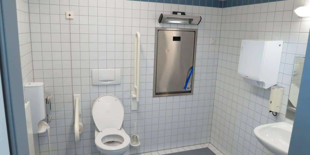 Why Your Toilet Stinks When Flushed: How To Fix It