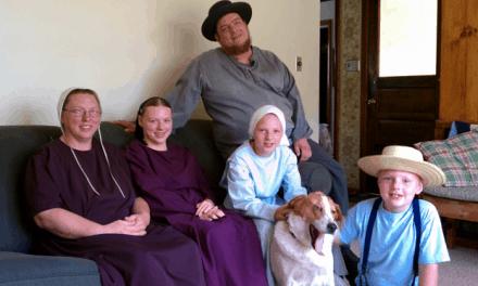 How Do Quakers Worship?