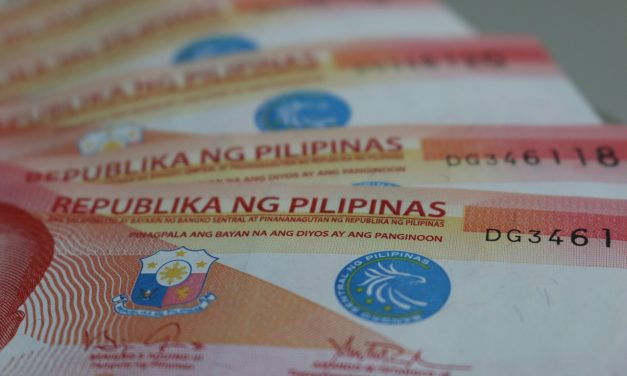 A Complete Guide To Visiting The Philippines On A Budget