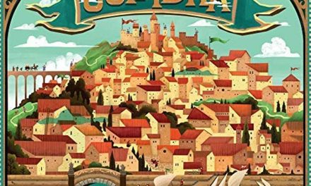 How To Play Coimbra (6 Minute Guide)