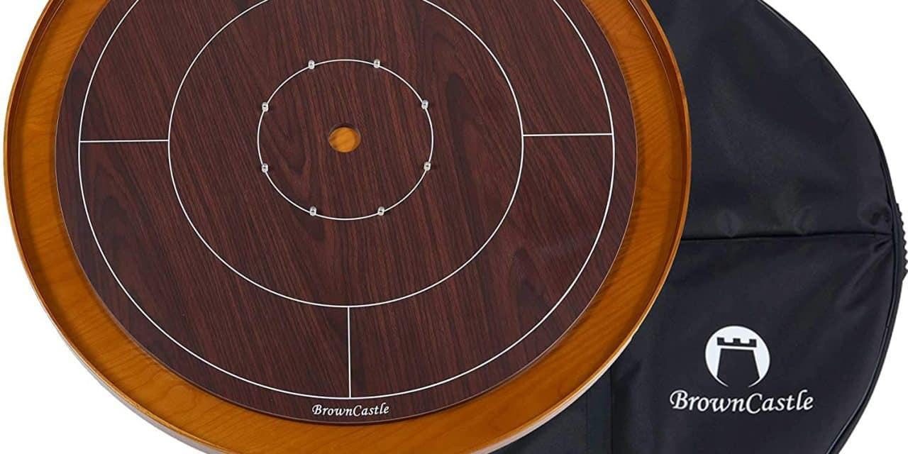 How To Play Crokinole (4 Minute Guide)
