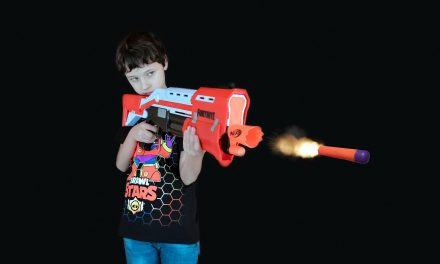 The Best Nerf snipers: Which one is best for you?