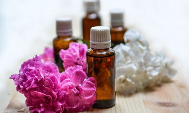 11 Best Essential Oil Recipes for Kids