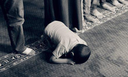 Do Muslims Believe In Abortion?