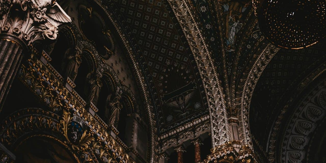 Do Baptists Observe Lent?