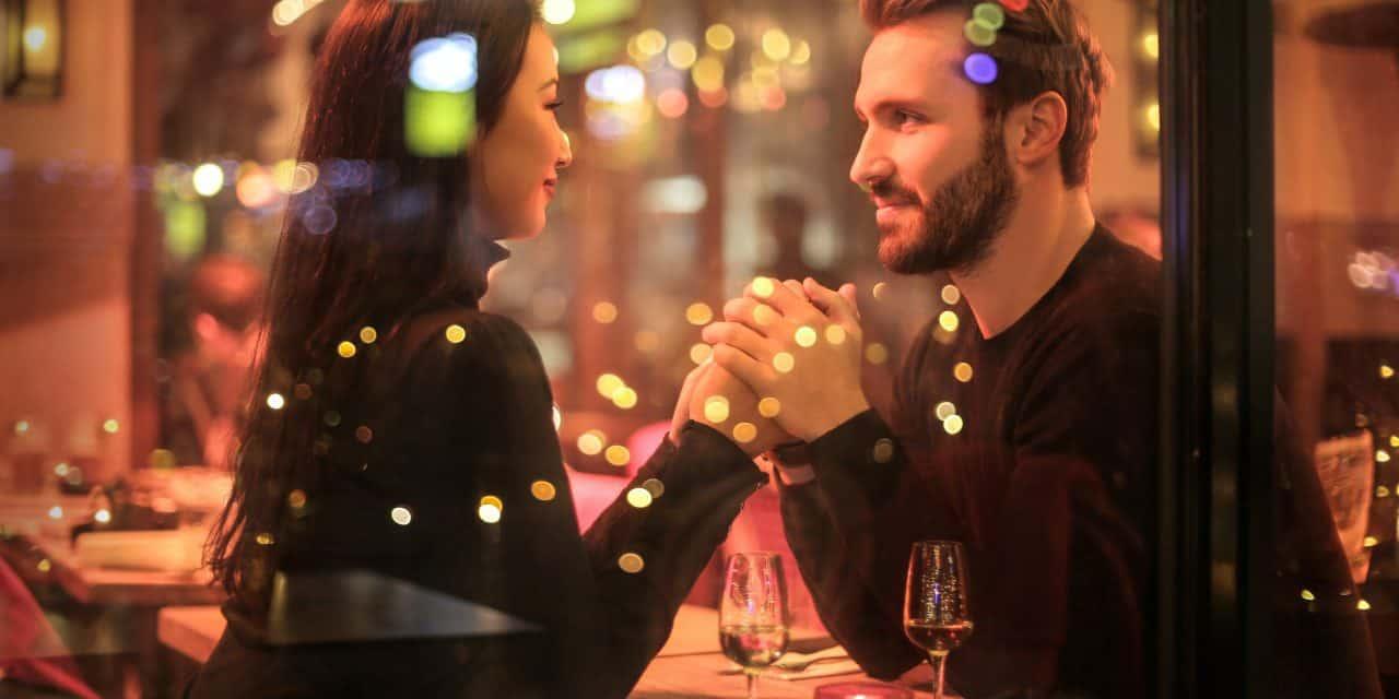 10 Reasons Why You Should Date a Croatian