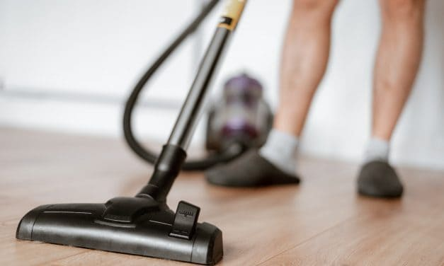 Troubleshooting Your Oreck Vacuum Cleaner