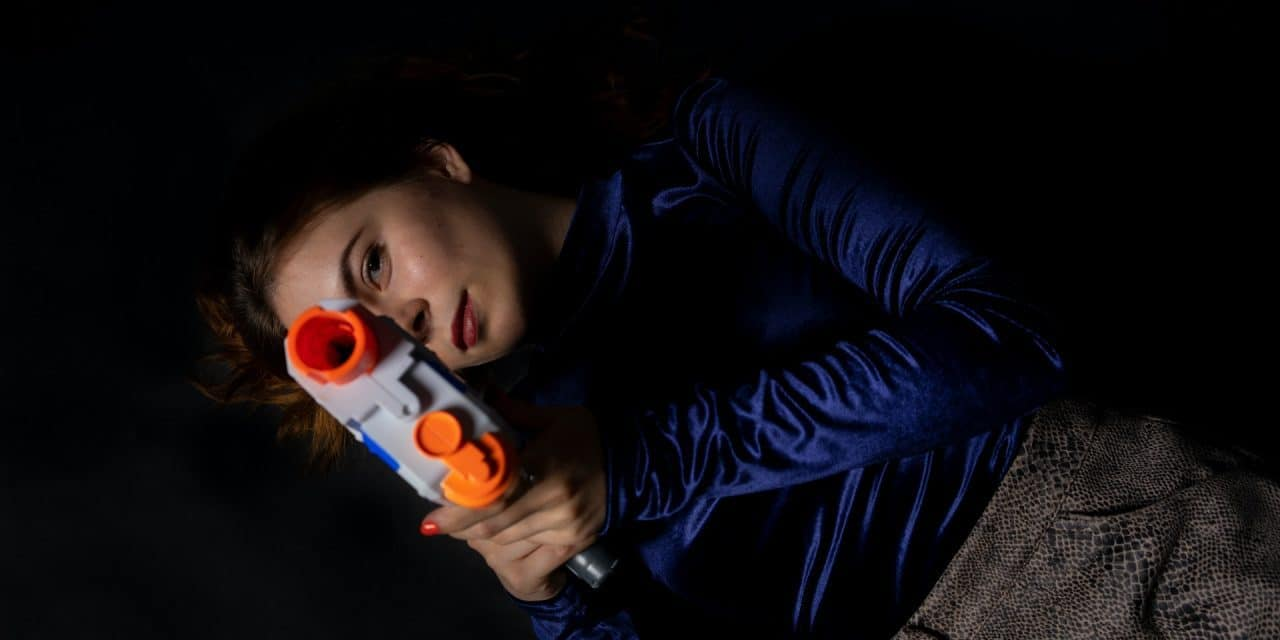 The 10 Most Expensive Nerf Blasters Ever Made!