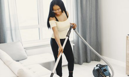 Oreck Vacuums: A Complete Buyers Guide